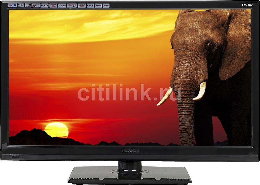 LED телевизор TELEFUNKEN TF-LED22S5T2