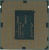 Процессор INTEL Pentium Dual-Core G3258, LGA 1150 * OEM [cm8064601482573s r1v0] вид 2