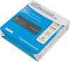 Ресивер DVB-T2 BBK SMP242HDT2,  темно-серый вид 8