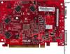 Видеокарта ASUS Radeon R7 250,  R7250-OC-2GD3,  2Гб, DDR3, OC,  Ret вид 3