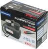 Автомобильный компрессор ROLSEN RCC-100 [1-rlca-rcc-100] вид 6