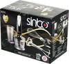 Блендер SINBO SHB 3029,  погружной,  черный вид 9