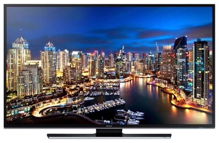 LED телевизор SAMSUNG UE55HU7000U
