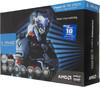 Видеокарта SAPPHIRE Radeon R9 290X,  4Гб, GDDR5, OC,  Ret [11226-09-40g] вид 9