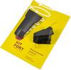 Ручной пылесос (handstick) KITFORT КТ-502-2, 90Вт, черный вид 13