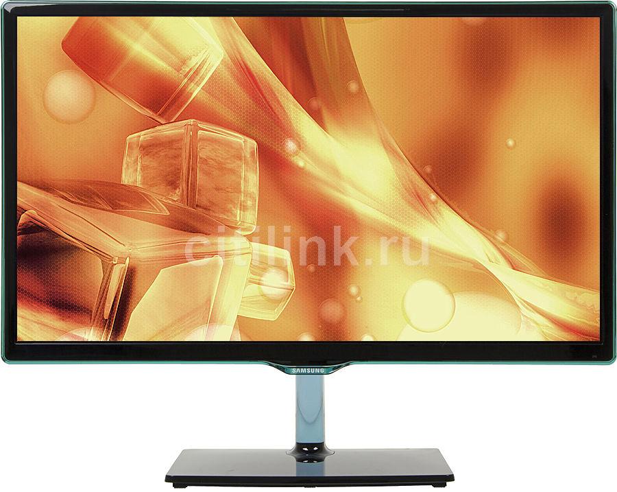 LED телевизор SAMSUNG T24D390EX