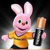 Батарея DURACELL Basic LR6-6BL,  6 шт. AA вид 2
