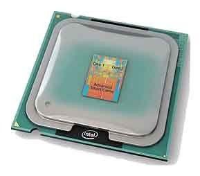 Процессор INTEL Core 2 Duo E8500, LGA 775 BOX [bx80570e8500 s lapk]