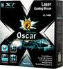 Мышь A4 XL-740K лазерная проводная USB, черный и красный [xl-740k usb] вид 10