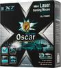 Мышь A4 XL-750MK лазерная проводная USB, черный [xl-750mk usb] вид 10