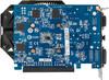 Видеокарта GIGABYTE GeForce GT 740,  GV-N740D5OC-2GI,  2Гб, GDDR5, Ret вид 3