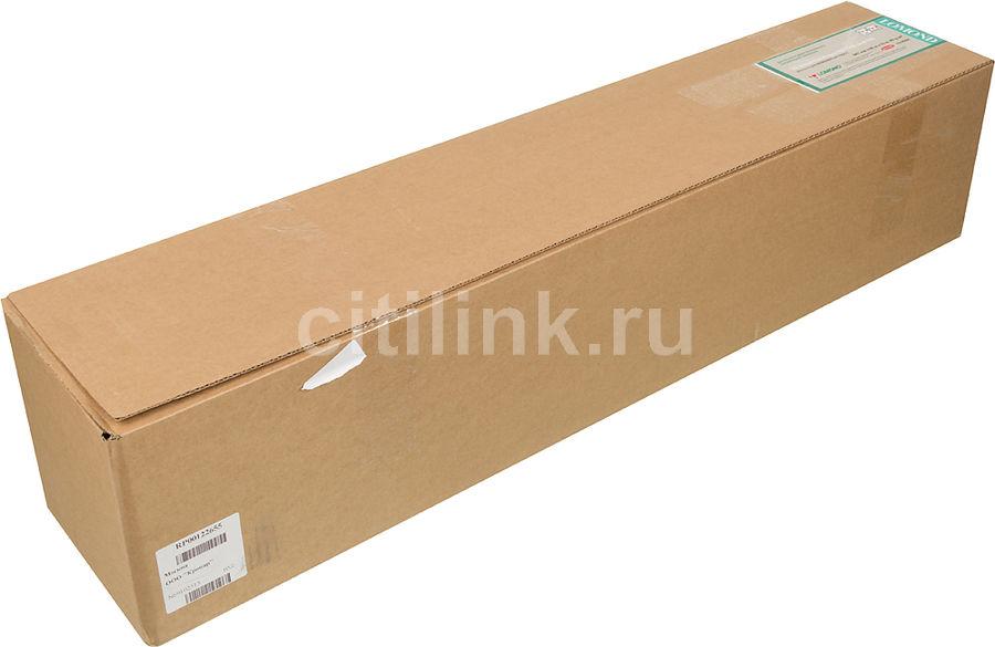 Бумага Lomond 1214206 841мм-80м/80г/м2/белый матовое инженерная бумага