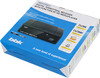 Ресивер DVB-T2 BBK SMP127HDT2,  темно-серый [smp127hdt2 т-с] вид 7
