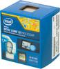 Процессор INTEL Core i3 4160, LGA 1150 * BOX [bx80646i34160 s r1pk] вид 1