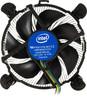 Процессор INTEL Core i3 4160, LGA 1150 * BOX [bx80646i34160 s r1pk] вид 5
