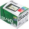 GPS навигатор LEXAND SA5 HD+,  5