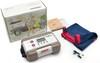 Автомобильный компрессор КАЧОК K60 [к60] вид 1