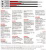Внешний жесткий диск TOSHIBA Canvio Basics HDTB310EK3AA, 1Тб, черный вид 8