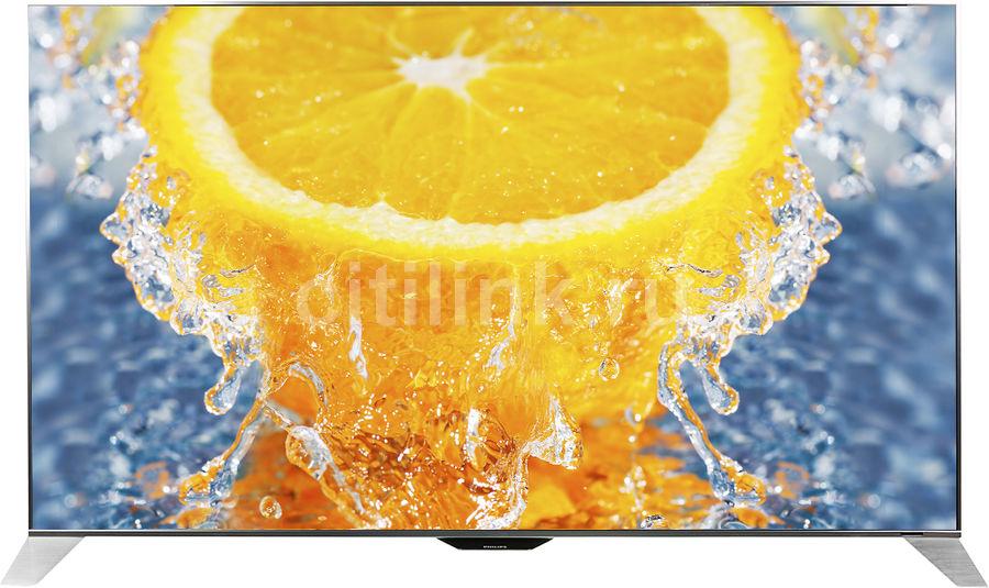 LED телевизор PHILIPS 48PFS8109/60