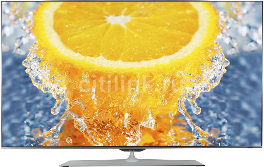 LED телевизор PHILIPS 55PFS8159/60