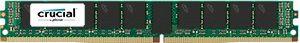 Память DDR4 Crucial CT16G4VFD4213 16Gb DIMM ECC Reg VLP PC4-17000 CL15 2133MHz