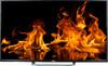 LED телевизор SUPRA STV-LC50ST900FL