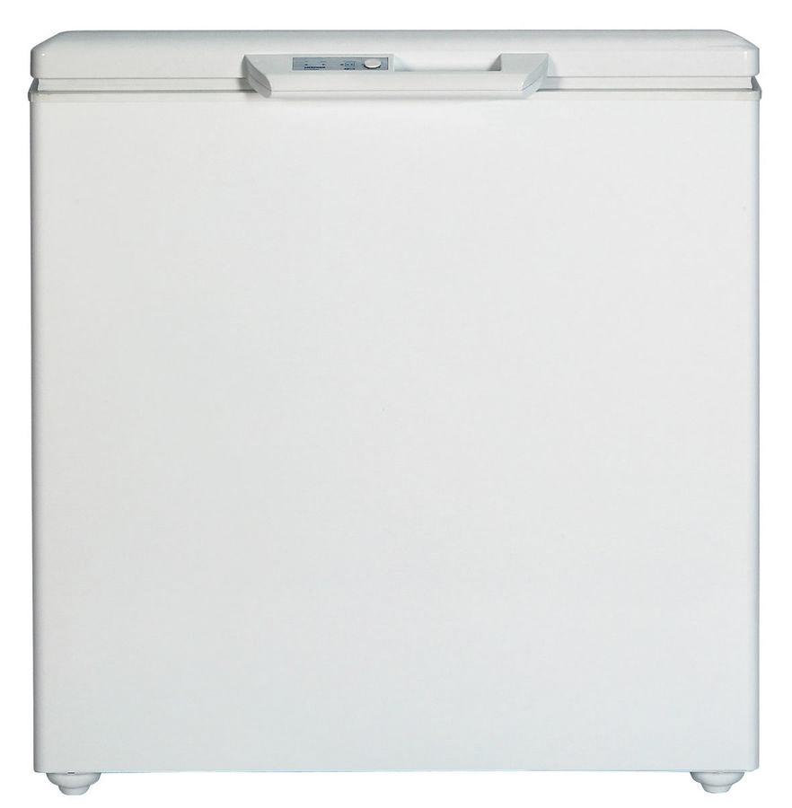 Морозильный ларь LIEBHERR GT 2632 белый