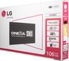 """LED телевизор LG 42LB628V  """"R"""", 42"""", 3D,  FULL HD (1080p),  серебристый вид 11"""