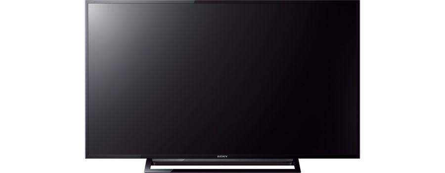 LED телевизор SONY BRAVIA KDL-48W585B  48