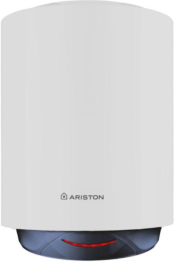 Водонагреватель ARISTON ABS BLU R 30V SLIM,  накопительный,  1.5кВт [3704032]
