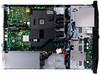 Сервер Dell PowerEdge R320 1xE5-2407v2 1x8Gb 1RLVRD x4 3.5