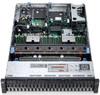 Сервер Dell PowerEdge R720XD 1xE5-2609v2 4x16Gb SAS 4x600Gb 15K 2x300Gb15K 2x1100W H710p PNBD3Y Br 5 [210-abmy-41] вид 5