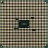 Процессор AMD A4 7300, SocketFM2 OEM [ad7300oka23hl] вид 2