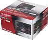 Автомагнитола PIONEER FH-X720BT,  USB вид 5