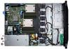 Сервер Dell PowerEdge R420 1xE5-2420 1x8Gb2x550W DRW H310 NBD3Y (210-ACCW-3) вид 5