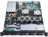 Сервер Dell PowerEdge R420 1xE5-2420 1x8Gb2x550W DRW H310 NBD3Y (210-ACCW-3) вид 6