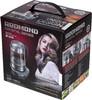 Чайник электрический REDMOND RK-G135, 2400Вт, черный вид 13
