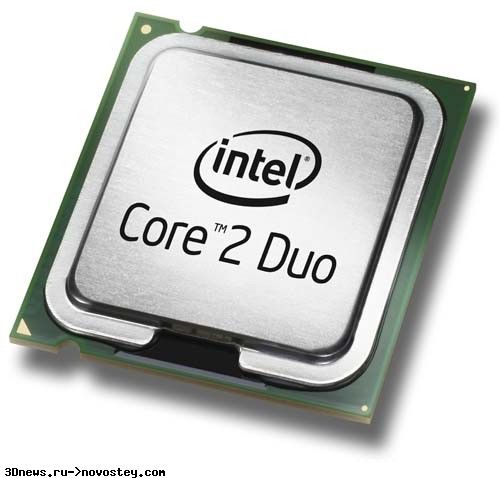 Процессор INTEL Core 2 Duo E8500, LGA 775 [eu80570pj0876m s lapk]