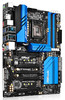 Материнская плата ASROCK Z97 Extreme9, LGA 1150, Intel Z97, ATX, Ret вид 3
