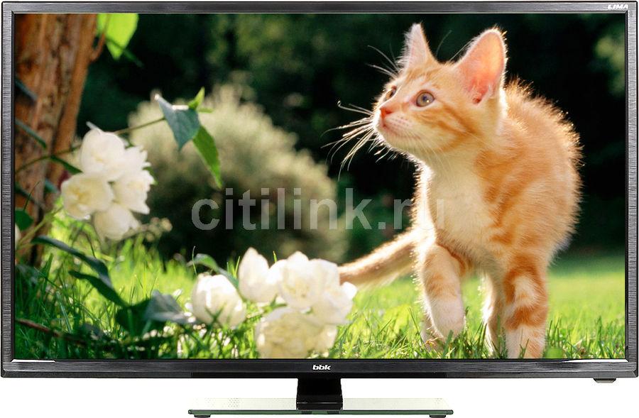 LED телевизор BBK 32LEM-1007/T2C