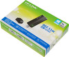 Сетевой адаптер WiFi TP-LINK AC1300 USB 3.0 [archer t4u] вид 9