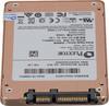 SSD накопитель PLEXTOR M6 Pro PX-128M6Pro 128Гб, 2.5