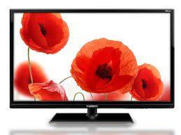 LED телевизор TELEFUNKEN TF-LED29S30T2  28.5