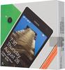 Смартфон NOKIA Lumia 730 Dual Sim белый вид 13