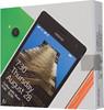 Смартфон NOKIA Lumia 730 Dual Sim 8Гб, зеленый вид 13