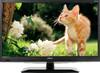 "LED телевизор BBK Vale 22LEM-3082/FT2C  ""R"", 22"", FULL HD (1080p),  черный вид 1"