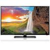 LED телевизор BBK Echo 24LEM-1006/T2C