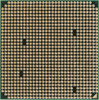 Процессор AMD FX 8370, SocketAM3+ BOX [fd8370frhkbox] вид 3