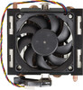 Процессор AMD FX 8370, SocketAM3+ BOX [fd8370frhkbox] вид 4
