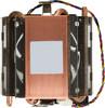Процессор AMD FX 8370, SocketAM3+ BOX [fd8370frhkbox] вид 6